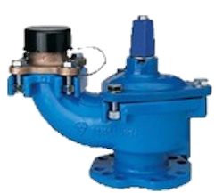 hydrant-2