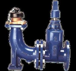 hydrant-3