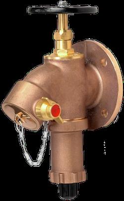 prv-valve