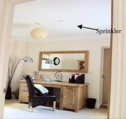 residential-sprinkler-1