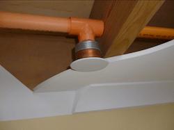 residential-sprinkler-2